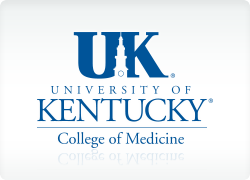 University of Kentucky College of Medicine