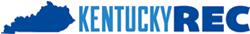 Kentucky Regional Extension Center