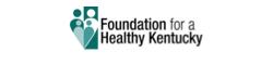 Foundation for a Health Kentucky