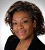 Sandra E. Brooks, MD, MBA