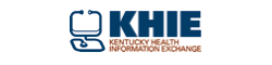 Kentucky Health Information Exchange
