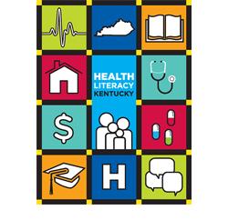 Kentucky Health Literacy