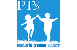 Pediatric Trauma Society