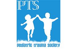 Pediatric Trauma Society